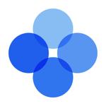 OKEx - Trade Bitcoin & Crypto на пк