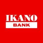 Ikano Kort на пк