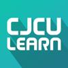 CJCU Learn