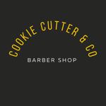 Cookie Cutter & Co