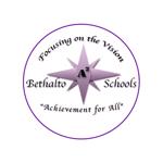 Bethalto School District