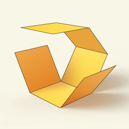 Shapes 3D - Geometry Learning