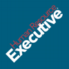 HR Executive magazine