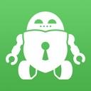 icone Cryptomator