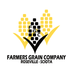FGC Roseville