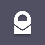 ProtonMail - Encrypted Email на пк