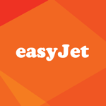 easyJet: Travel App на пк
