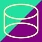 PocketDB icon