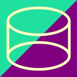PocketDB