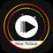 App Icon for Vidéo au ralenti-montage,lente App in Bahrain IOS App Store