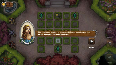 SpellKeeper screenshot 2