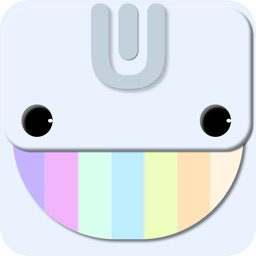UDO: Smart Assistant + Diary