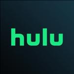 Hulu: Watch TV series & movies