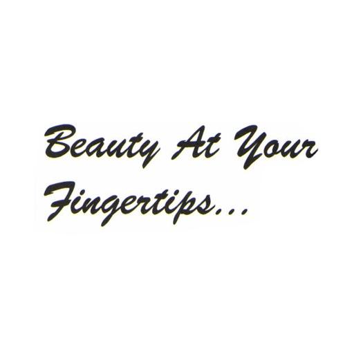 Beauty @ Your Fingertips