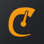 Car.info Bil•Fordon•Uppgifter на пк