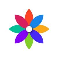 ОНЛАЙН ТВ: телевизор бесплатно и программа передач APK download - Free app  for Android [SAFE]