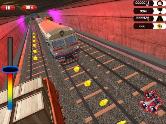 Oil Train Racing Simulator 3D | App Price Drops