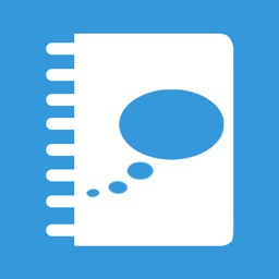 CBT Thought Record Diary