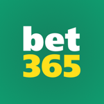 bet365 – Sportspel на пк