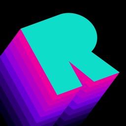 Riff   Livestream Music Rooms