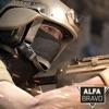 Combat Master Online - iPhoneアプリ