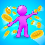 Crypto Mania 3D