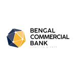 Bengal i-Banking