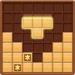 Block Puzzle Wood Puzzle Game