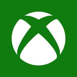 Ícone do app Xbox
