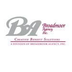 Broadmoor Agency Online