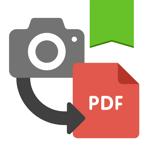 Photo to PDF Simple Converter