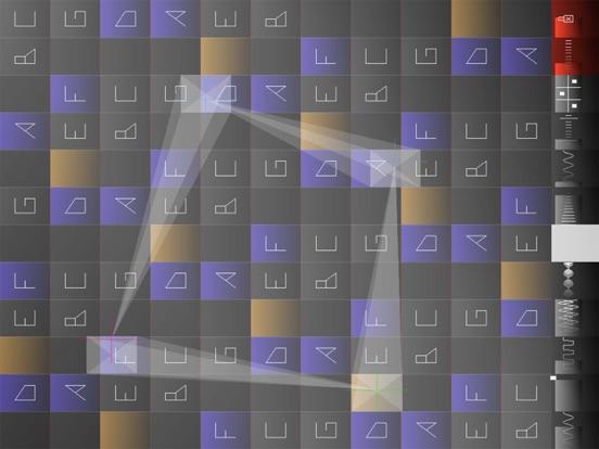 https://is1-ssl.mzstatic.com/image/thumb/Purple126/v4/ca/03/69/ca036977-8cd6-cab2-c7b3-73bad843244c/pr_source.jpg/552x414bb.jpg