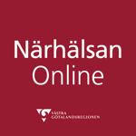 Närhälsan Online на пк
