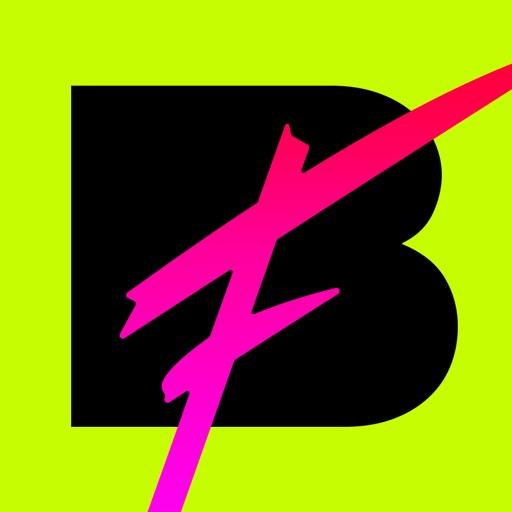 Beat Fever: Музыкальная Ритмическая Игра