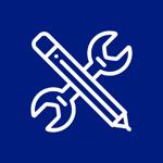 bewerbungswerkzeuge - PA