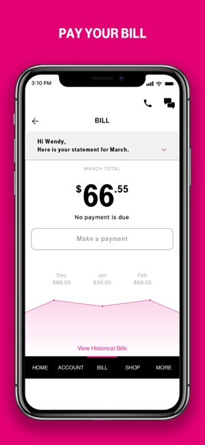 T-Mobile on the App Store on t-mobile coverage map, virgin mobile 800 number service, t-mobile girl, t-mobile password recovery, t-mobile bill, t-mobile usa company, t-mobile g2, t-mobile add minutes, t-mobile homepage, t-mobile at walmart special, t-mobile store, t-mobile specials offers, t-mobile hotspot account, t-mobile global coverage, t-mobile graph, t-mobile logo, t-mobile cell account, t-mobile login, t-mobile my account, t-mobile newsroom,
