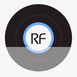 RecordFarm - Record your record