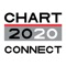 Chart2020® CONNECT is a professional-grade vision testing solution with CONNECT Personalities: