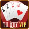 Tứ Quý Vip - Game Bai Online Lieng Sam Phom