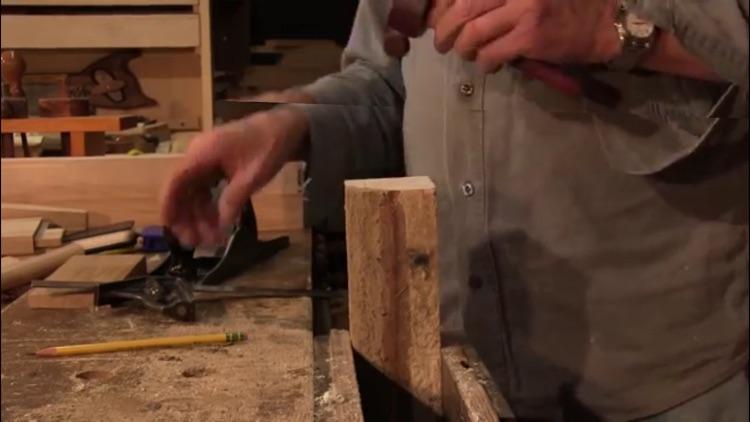 Carpentry Master Class screenshot-3