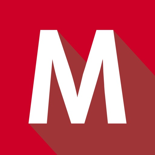 EasyMetro Italy - Metro Guide for Italian Cities