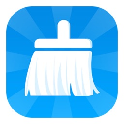 Boost Cleaner - Clear Duplicate Contacts Manager