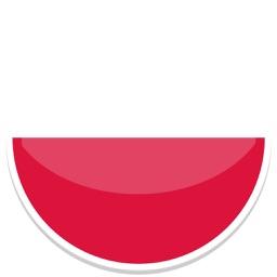Linkword Polish Beginners 1