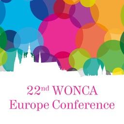 WONCA 2017