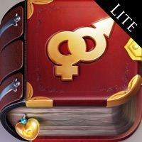 Codes for Pocket Kamasutra - Sex Positions, Love Guide Lite Hack