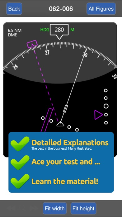 EASA ATPL Theory Exam Prep App Download - Education