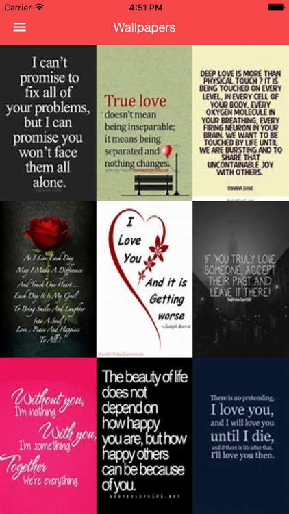 "Love Quotes"" - Daily Sayings, Photos & Wallpapers"