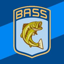 BassMaster Fishing with DuckMaster