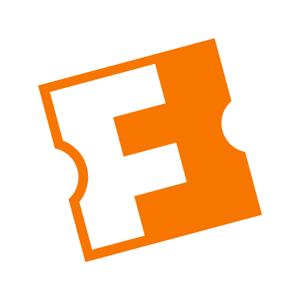 Fandango Movies - Times + Tickets Entertainment app