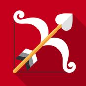 Kamasutra app review